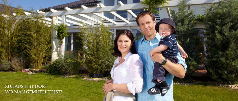 Schön gelegene 2-Zimmer-Wohnung in Dessau-Kochstedt zum günstigen Kaufpreis –