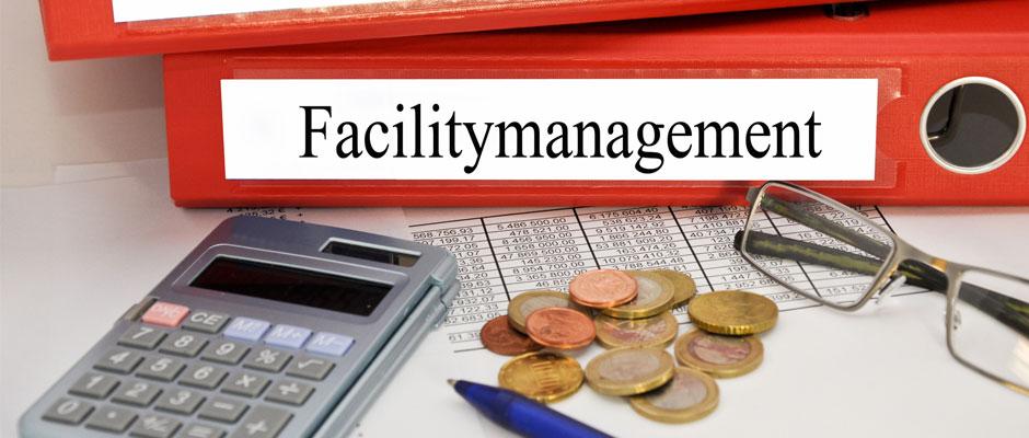 Betriebskostenmanagement